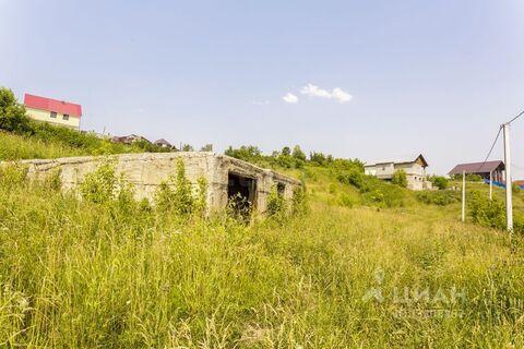Продажа участка, Новокузнецк, Улица Вишневая - Фото 2
