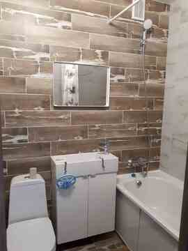 2-х комнатная квартира на Седова - Фото 3