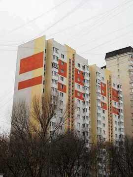 Продажа квартиры, м. Сухаревская, Грохольский пер. - Фото 5