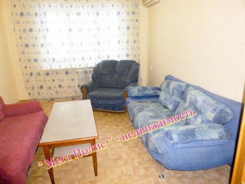Сдается 3-х комнатная квартира ул. Гагарина 31, с мебелью - Фото 3