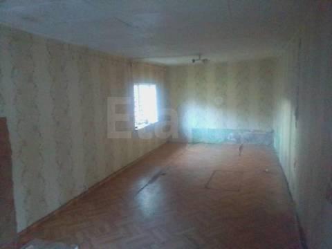 Продам 1-этажн. дом 25 кв.м. Ялуторовский тракт - Фото 1