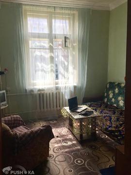 Объявление №60666917: Продаю комнату в 4 комнатной квартире. Москва, Большая Академическая,