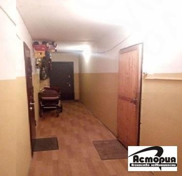 2 комнатная квартира Пахринский пр-д 8 - Фото 3