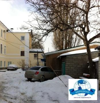 Квартира в самом центре города - Фото 2