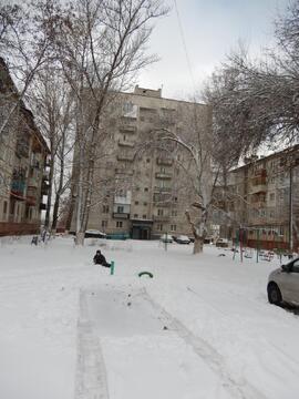 Продажа квартиры Тракторозаводский район, ул.Жолудева,19 - Фото 5