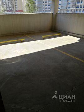 Продажа гаража, Красногорск, Красногорский район, Бульвар . - Фото 1