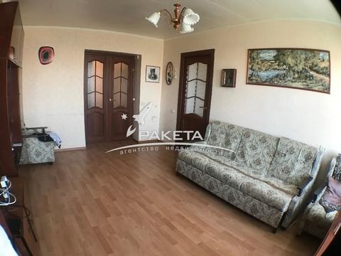 Продажа квартиры, Ижевск, Ул. Баранова - Фото 1
