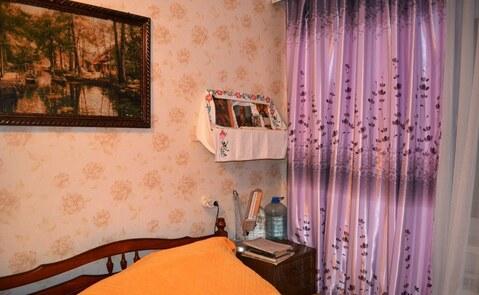 Двухкомнатная квартира в центре г. Ермолино - Фото 4