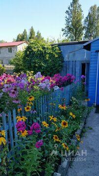 Продажа дома, Псков, Ул. Льва Толстого - Фото 1