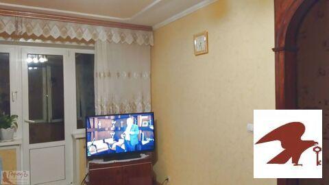 Квартира, ул. Маринченко, д.14 - Фото 2