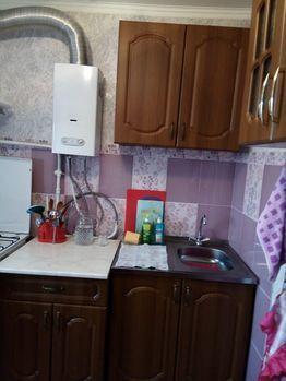 Продажа квартиры, Усть-Джегута, Усть-Джегутинский район, Ул. Щекута - Фото 2