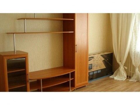 Сдам квартиру на ул. Гагарина, д.28 - Фото 4