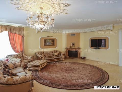 Продажа дома, Софьино, Волоколамский район - Фото 5