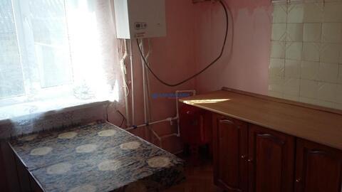 Сдам дом в г.Подольск, , Заречно-Набережная ул - Фото 5