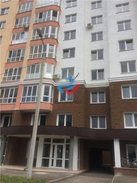 Офис 236м2 по ул. Владивостокская 10 - Фото 5