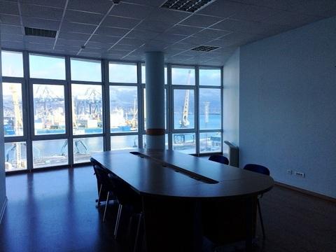 Офисное помещение в центре города! - Фото 1