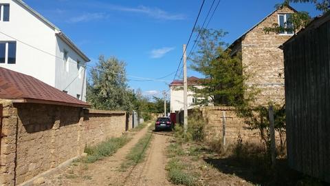 Продам два Дома с. Новофедоровка - Фото 2
