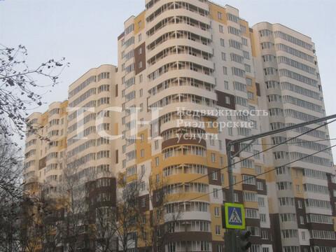 1-комн. квартира, Ивантеевка, ул Хлебозаводская, 30 - Фото 1