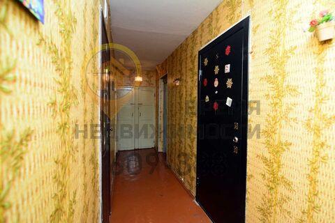Продам комнату в 5-к квартире, Новокузнецк г, улица Сеченова 7 - Фото 5