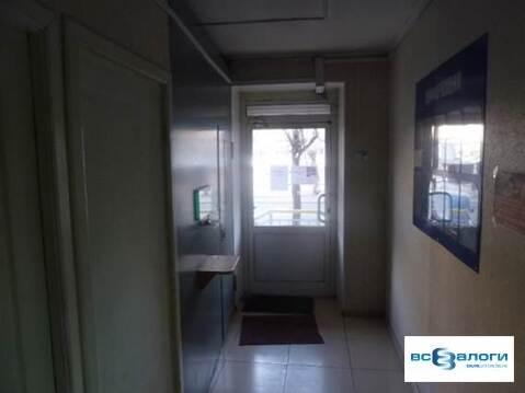 Продажа офиса, Чита, Ул. Анохина - Фото 3