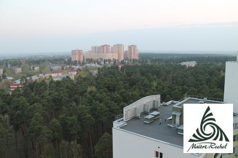 Продается квартира 2х комнатная Г.Раменское ул.Высоковольтная 22 - Фото 4