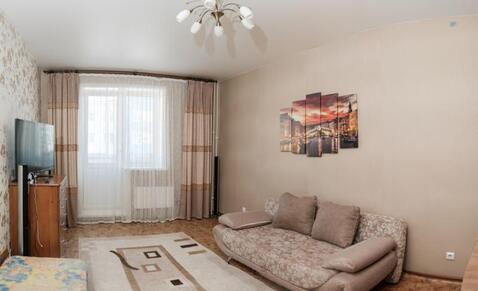 Продажа квартиры, Маркова, Иркутский район, Ромашковая - Фото 1
