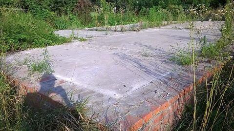 Продажа участка, Яблоновский, Тахтамукайский район, Земляничная улица - Фото 2