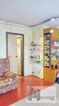Продам дом в п. Тайцы -50 кв.м. на участке 8 сот. - Фото 5