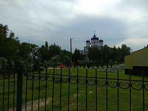 Продажа участка, Репьевка, Репьевский район - Фото 2