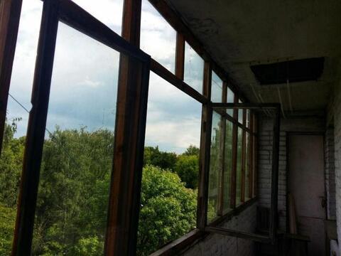 Сдается 1-ая квартира на ул. Белоконской - Фото 4