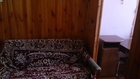 Комната рядом с центром - Фото 3