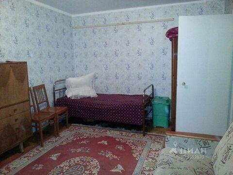 Аренда квартиры, Ижевск, Улица А.Н. Сабурова - Фото 2