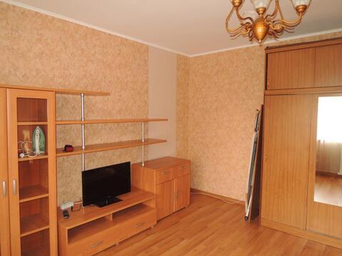 1к квартира проспект Московский 21 - Фото 2