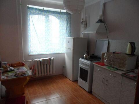 Квартира в новом доме. - Фото 5