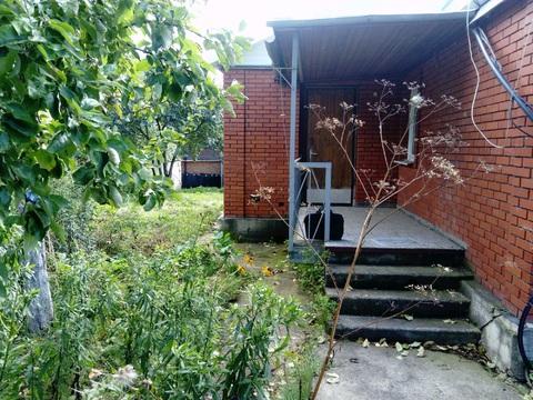 Дом в деревне Песье - Фото 3