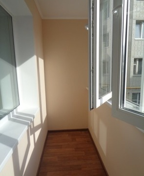 Сдается 2-х комнатная квартира на ул.Тулупная, д.8/194 - Фото 3