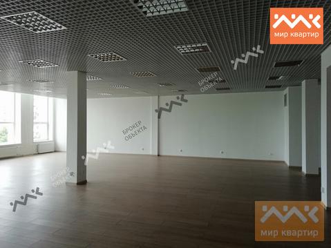 Дизайн-Офисы - Фото 5