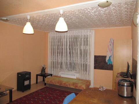 Продам жилой дом 117кв м в Опушкино! - Фото 5