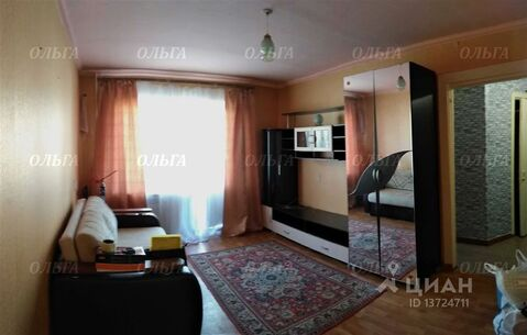 Продажа квартиры, Биробиджан, Ул. Осенняя - Фото 2