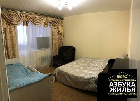 2-к квартира на Шмелева 10 за 1.3 млн руб - Фото 2