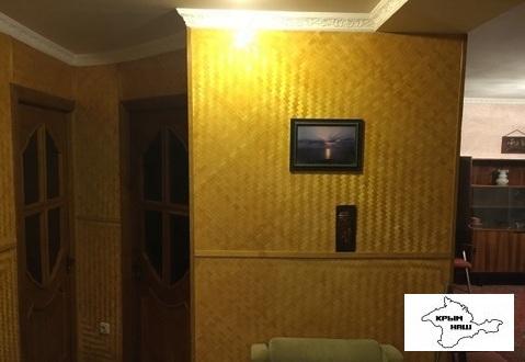 Сдается в аренду квартира г.Севастополь, ул. Карантинная - Фото 4
