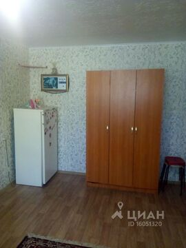 Продажа комнаты, Оренбург, Ул. Восточная - Фото 2