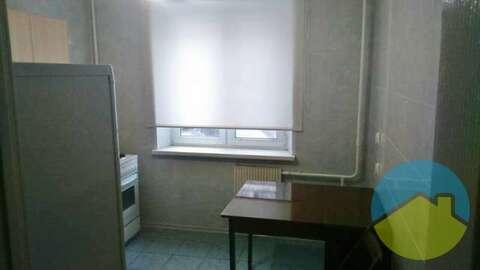 Квартира ул. Выборная 130 - Фото 3