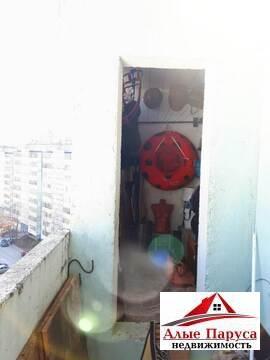 4-х комн. кв-ра ул. Гагарина д.36 - Фото 5