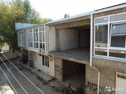 Продаю жилой гараж на ул. Калараш - Фото 2