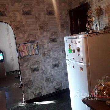 Продажа квартиры, Улан-Удэ, Ул. Водопроводная - Фото 1