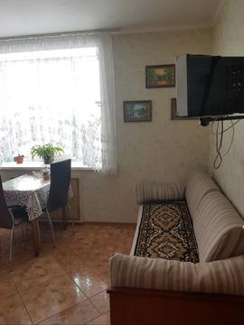 Продажа квартиры, Брянск, Ул. Ромашина - Фото 3