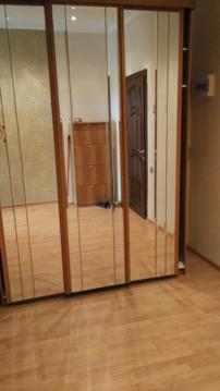 Отличная современная квартира по Красному пер, д.17 в Александрове - Фото 2