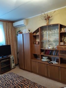 Продается однокомнатная квартира в Энгельсе, Марины Расковой 8а - Фото 2