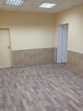 Офис в городке Металлургов (гор.Ижевск) - Фото 2